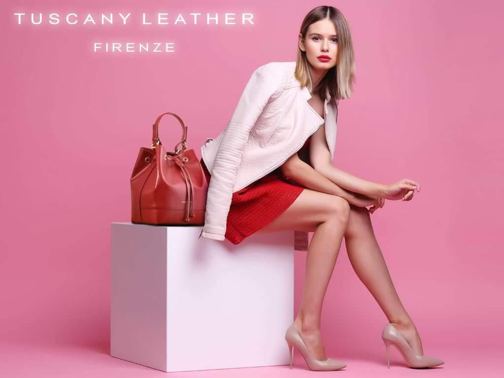 geanta_dama_piele_naturala_tuscany_leather