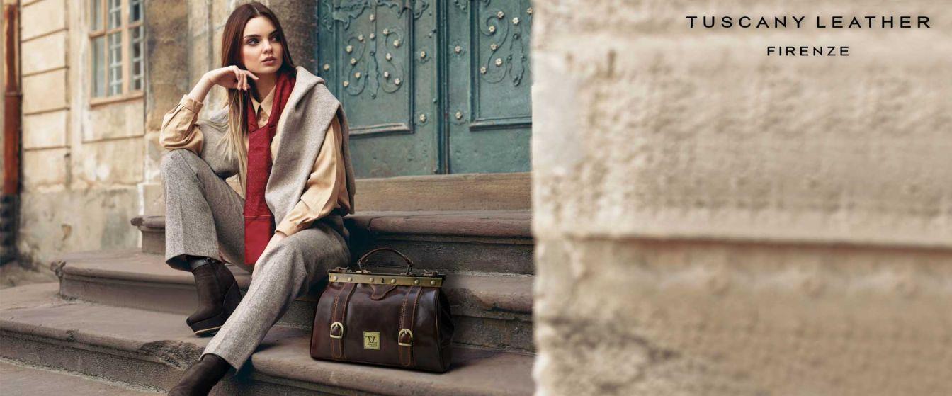 genti_dama_piele_naturala_marca_Tuscany_Leather_Italia