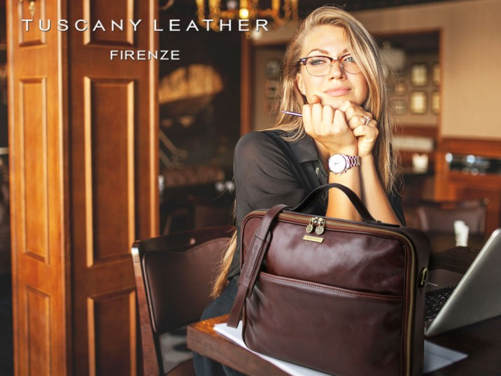 Geanta_laptop_din_piele_naturala_marca_Tuscany_Leather_Italia