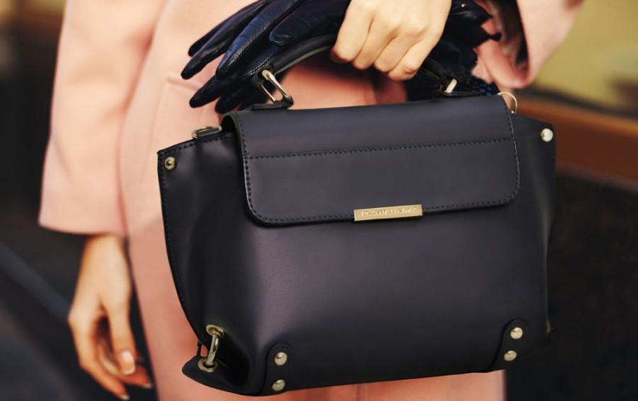 geanta_neagra_piele_Tuscany_Leather