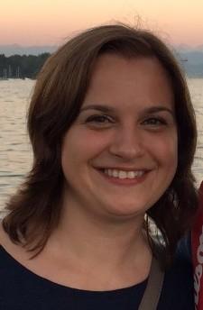 Loredana Administrator Karine