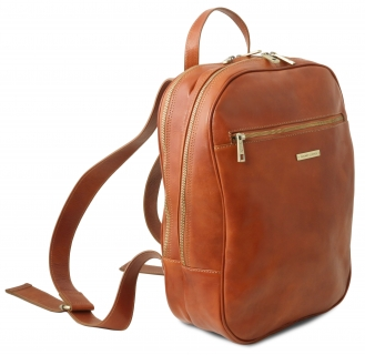 Rucsac_laptop_din_piele_naturala_Tuscany_Leather
