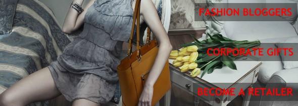 karine fashion blog