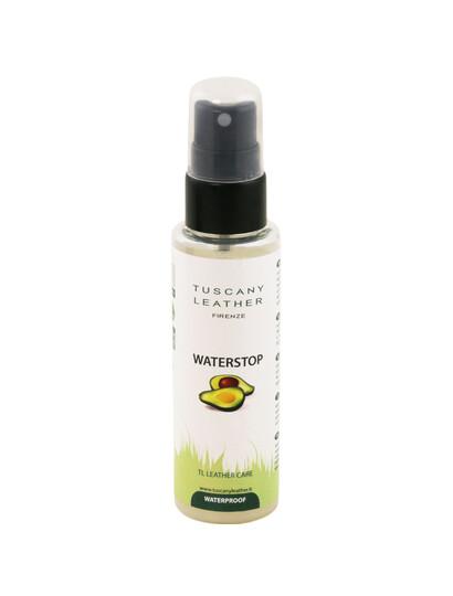 Spray impermeabilitate Colourless